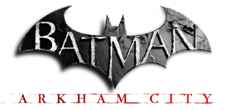 Batman Arkham City ГеймПлей