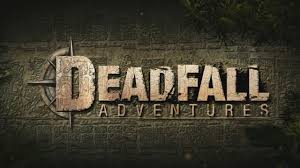Deadfall Adventures PC GamePlay HD 720p