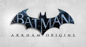 Batman: Arkham Origins PC GamePlay HD 720p