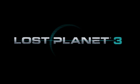 Lost Planet 3 PC GamePlay HD 720p