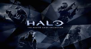 "Halo: The Master Chief Collection. ""Терминал"""