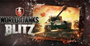 Обзор игры World of Tanks Blitz
