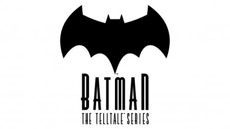 Batman - The Telltale Series не любит ПК игроков